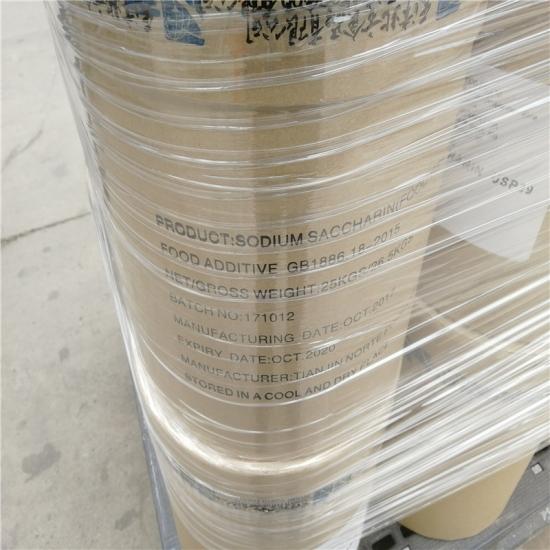 Potassium Nitrate(KNO3) wholesale,factory | techemi com